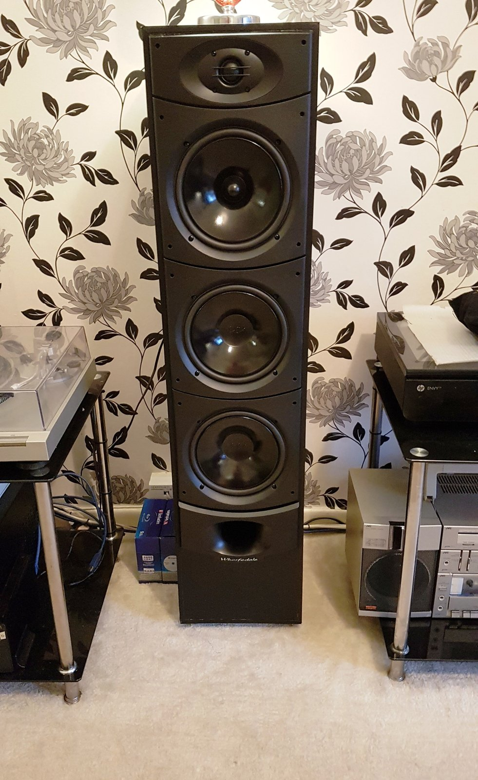 Wharfedale Xarus 5000 Spokers - January 2018 (8).jpg